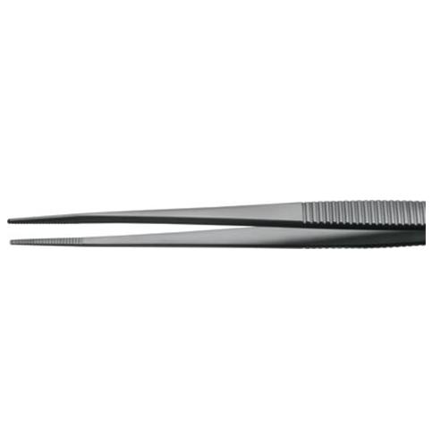 Pinceta 215mm špic RUBIS 232/8-SA